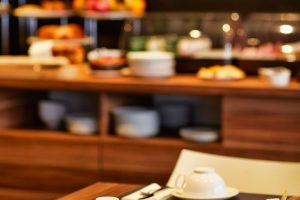 Atrium-Hotel-Valence-petit-dejeuner-03
