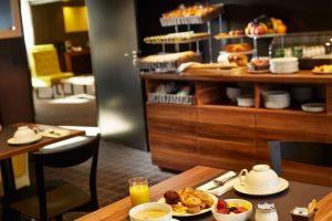 Atrium-Hotel-Valence-petit-dejeuner-08