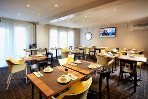 Atrium-Hotel-Valence-petit-dejeuner-66