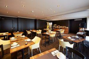 Atrium-Hotel-Valence-petit-dejeuner-67