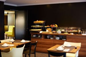 Atrium-Hotel-Valence-petit-dejeuner-68