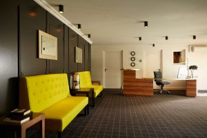 Atrium-Hotel-Valence-reception-06