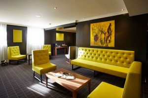Atrium-Hotel-Valence-reception-10