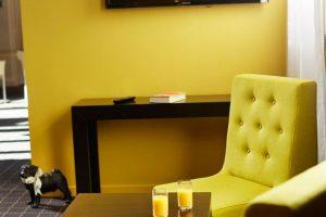 Atrium-Hotel-Valence-reception-11