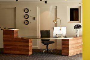 Atrium-Hotel-Valence-reception-12