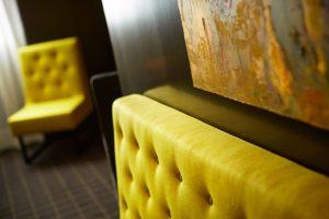 Atrium-Hotel-Valence-reception-13