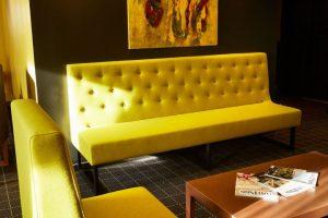 Atrium-Hotel-Valence-reception-14