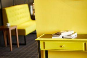 Atrium-Hotel-Valence-reception-15