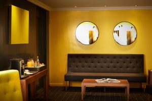 Atrium-Hotel-Valence-reception-16