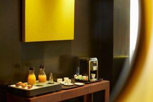 Atrium-Hotel-Valence-reception-17