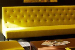 Atrium-Hotel-Valence-reception-23