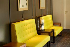 Atrium-Hotel-Valence-reception-25