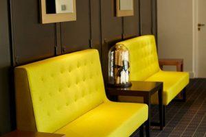 Atrium-Hotel-Valence-reception-28