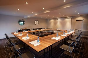 3-star Hotel Valence - Seminars in Valence Drome France