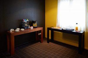Atrium-Hotel-Valence-Salle-Miro-37