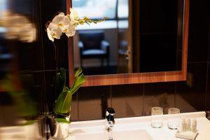 Atrium-Hotel-Valence-chambre-42