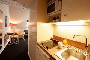 Atrium-Hotel-Valence-chambre-48