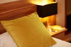 Atrium-Hotel-Valence-chambre-49