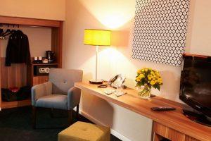 Atrium-Hotel-Valence-chambre-50