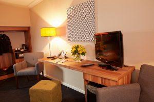Atrium-Hotel-Valence-chambre-52