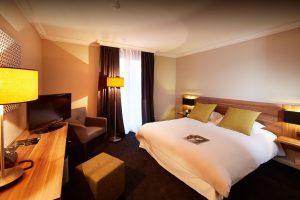 Atrium-Hotel-Valence-chambre-53
