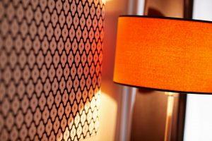 Hotel Valence - Hotel Atrium 3 étoiles