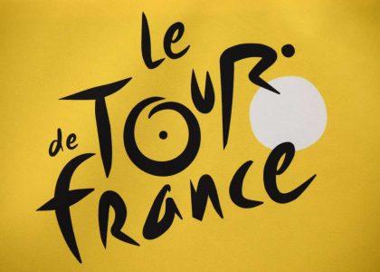Hotel Tour de France Valence 2015
