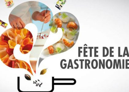 Festival of Gastronomy in Valence