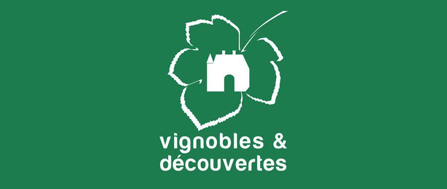 Votre hôtel à Valence rejoint le réseau des labellisés