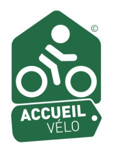 Accueil Vélo Atrium Valence