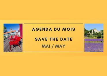 Que faire à Valence en mai ?