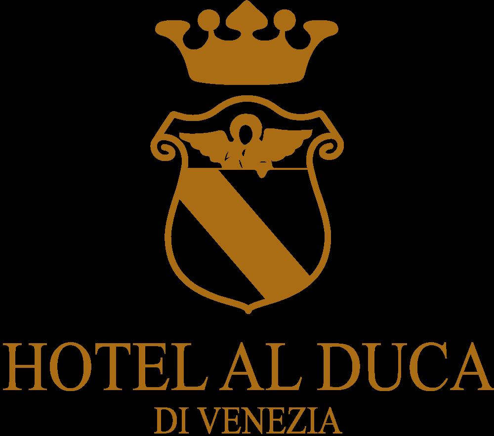 Hotel al Duca in Venice - Book a deluxe hotel In the