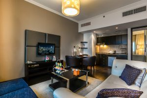 gallery-exec-one-br-living-room-3