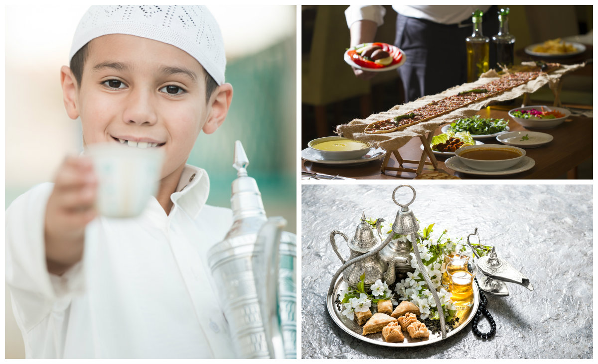Ramadan-Collage-Web