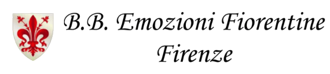 Bed and Breakfast Emozioni Fiorentine