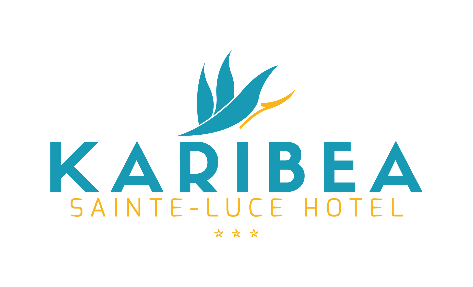 Karibea Sainte Luce Hotel