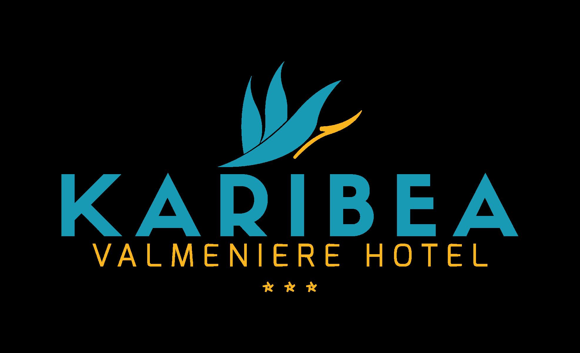 Logo Karibea La Valmenière Hotel