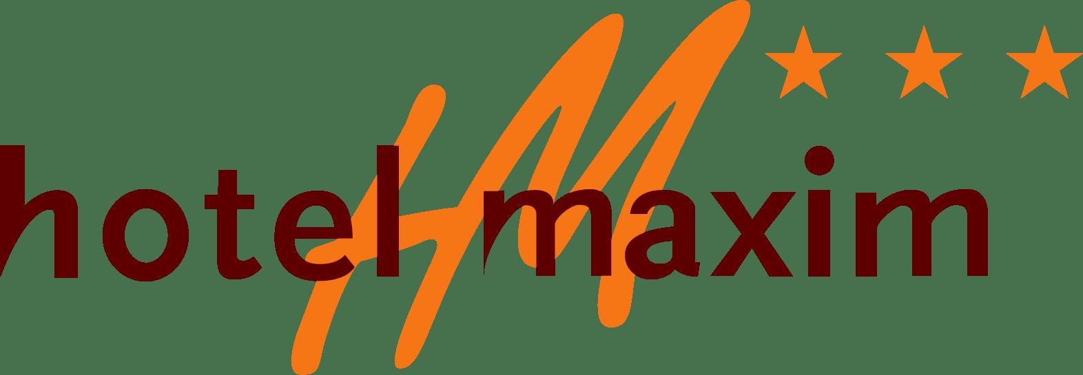 Maxim a bologna prenotazione di un hotel business vicino for Hotel vicino unipol arena bologna