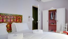 gallery_Premium_Two-BedroomApartmentSAOPEDRO261