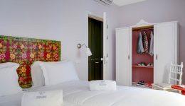 gallery_Premium_Two-BedroomApartmentSAOPEDRO261