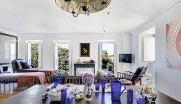 gallery_Deluxe-OneBedroom_ApartmentsSAOPEDRO41