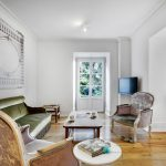 gallery_Premium_Two-BedroomApartmentSAOPEDRO25