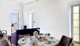 gallery_-Deluxe_Two-BedroomApartmentSAO-PEDRO_17