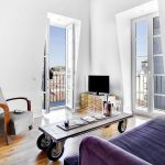 gallery_-Deluxe_Two-BedroomApartmentSAO-PEDRO