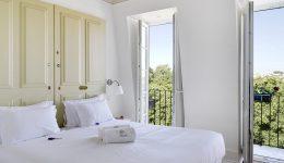 gallery_-Deluxe_Two-BedroomApartmentSAO-PEDRO_5