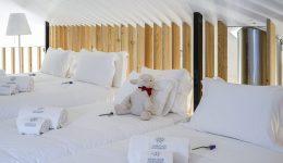gallery_-Deluxe_Two-BedroomApartmentSAO-PEDRO_7