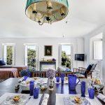 gallery_Deluxe-OneBedroom_ApartmentsSAOPEDRO4