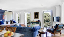 gallery_Deluxe-OneBedroom_ApartmentsSAOPEDRO5
