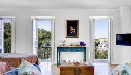 gallery_Deluxe-OneBedroom_ApartmentsSAOPEDRO6