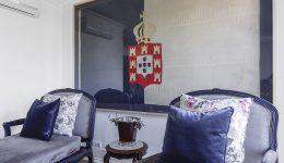 gallery_Deluxe-OneBedroom_ApartmentsSAOPEDRO7